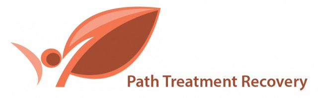 Path Treatment Recovery