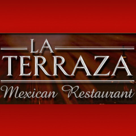 Laterraza Mexican Grill of Franklin