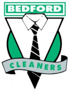 Bedford Cleaners - 20 OFF All You Can Carry In