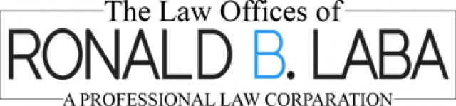 Law Offices of Ronald B Laba