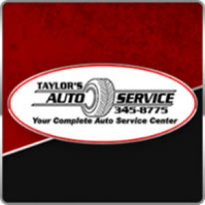 Taylors Auto Service - 50 OFF Any Repair or Maintenance Service of 250 or More