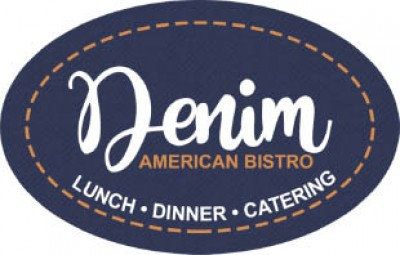 Denim American Bistro - 5 Off Any Purchase of 30 or More
