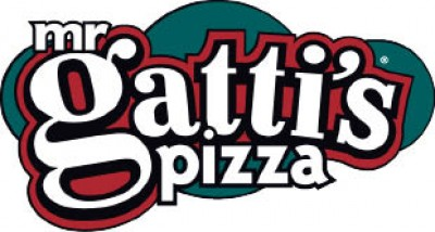 Gatti39 s Pizza on El Camino - 16 99 for 2 Large 1-Topping Pizzas Carry-Out Only Tax Gattis Pizza 281-480-4800