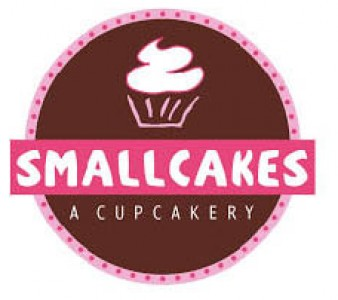 SmallcakesA Cupcakery- Cave Creek - 5 OFF 20 or More Smallcakes A Cupcakery Valid only at Smallcakes Cave Creek location
