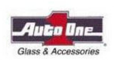 Auto One - 20 OFF Truck Bed Covers 20 OFF Purchase of any Tonneau Cover