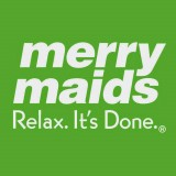 Merry Maids of Orange County