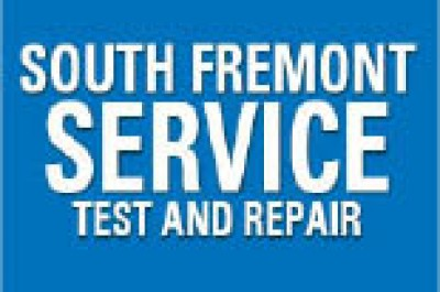 South Fremont Service - Test and Repair - SMOG CHECK 40 OUT THE DOOR Reg 58 00