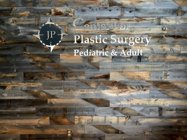 JP Center for Plastic Surgery Pediatric Adult Traverse City Plastic Surgery Chicago Grand Rapids