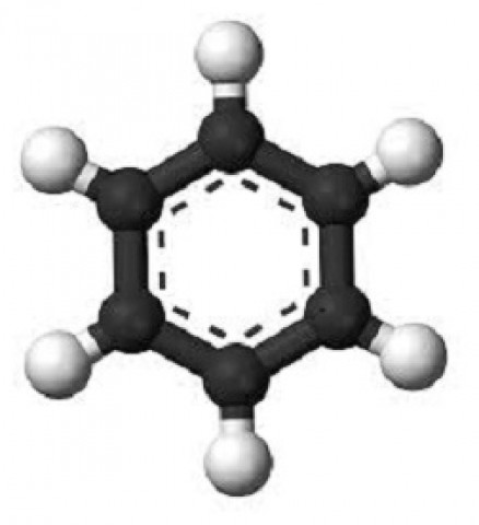 Apvp Research Chemicals Online