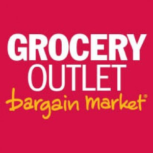Grocery Outlet - Madrona - GROCERY OUTLET COUPONS NEAR ME 5 OFF A 50 Minimum Purchase