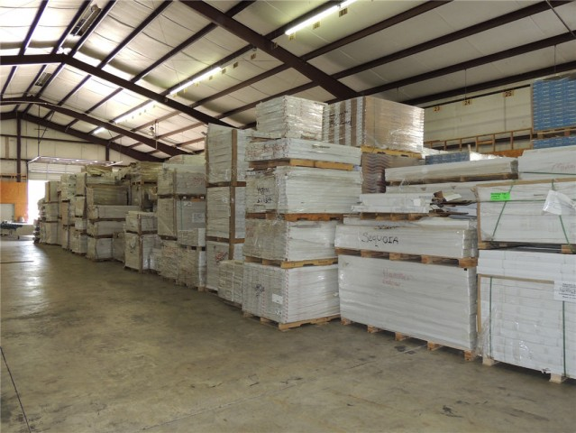 99 Cent Floor Store 21019 Spring Towne Dr Spring TX Carpet amp Flooring Laying