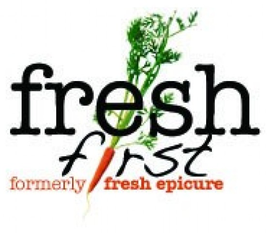 Fresh First - formerly Fresh Epicure
