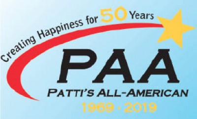 Patti39 s All American Gymnastics - Free 2nd Month for New or Returning Families