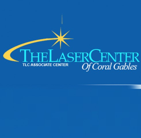 TLC Laser Center of Coral Gables