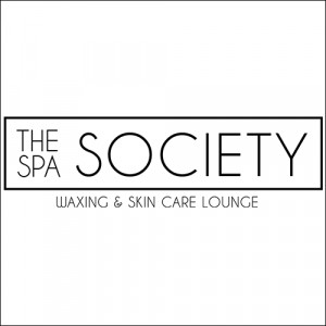 30 Off Skin Care Services