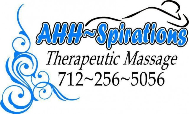Ahh Spirations Therapeutic Massage