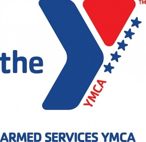 YMCA of Greater Cleveland Association Office
