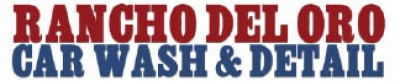 Rancho Del Oro Car Wash - 4 Off Platinum Wash at Rancho Del Oro Car Wash