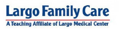 Largo Family Care - Now Accepting New Patients Largo Family Care 727-315-1709