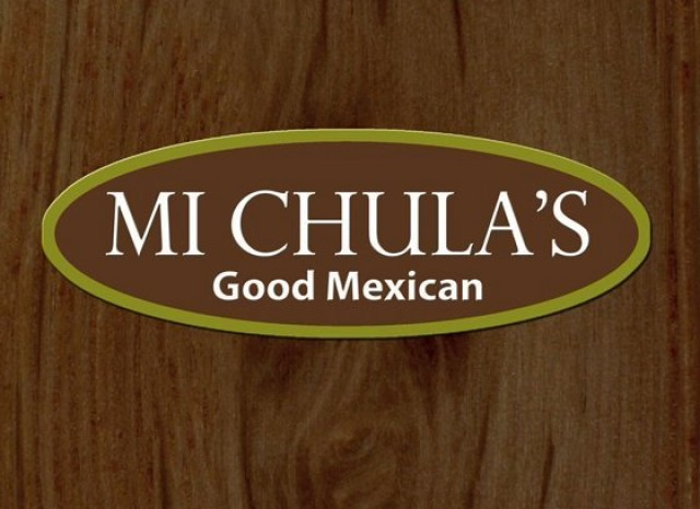 Mi Chulas Good Mexican
