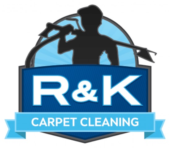 RK Carpet Cleaning