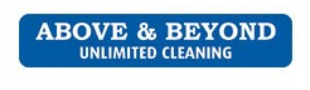 Above Beyond Unlimited Cleaning