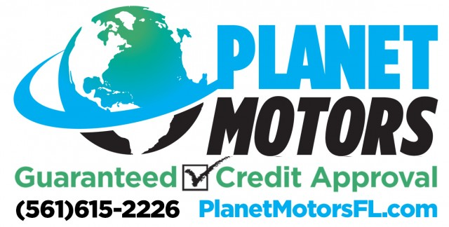 Planet motors 225 n military trail west palm beach fl for Planet motors in west palm beach