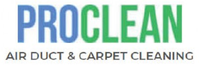 Proclean Air Duct 38 Carpet Cleaning - 4 Areas Carpet Cleaning 149 95 OR Deep Clean 189 95 - Proclean Carpet Cleaning Coupon