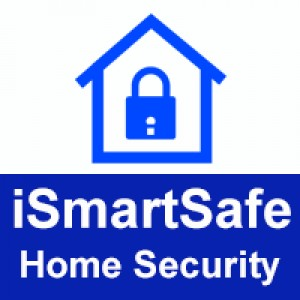 10 Off Home Security Camera Purchase