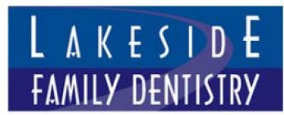 Lakeside Dentistry - 19 99 Custom Teeth Whitening