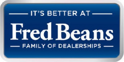 Fred Beans Cadillac Buick GMC - 10 OFF Any Battery Purchase