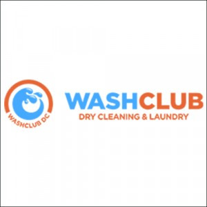20 Off Laundry Services