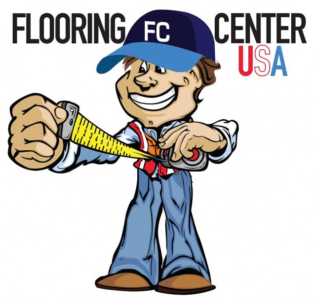 Flooring Center Usa 4221 W Charleston Blvd Suite B Las