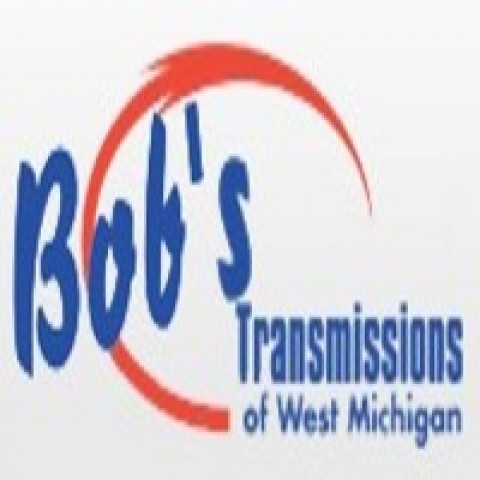 Bob s Transmissions of West Michigan
