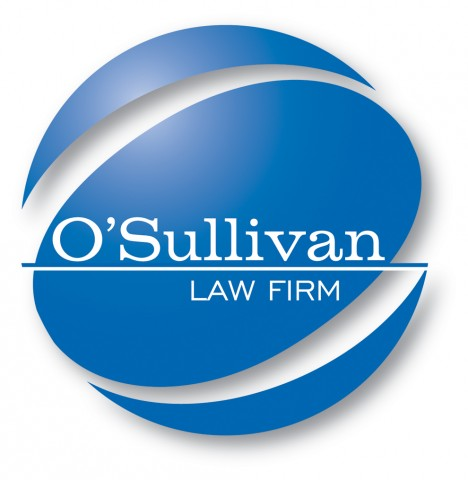 The OSullivan Law Firm
