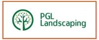 PGL Landscaping
