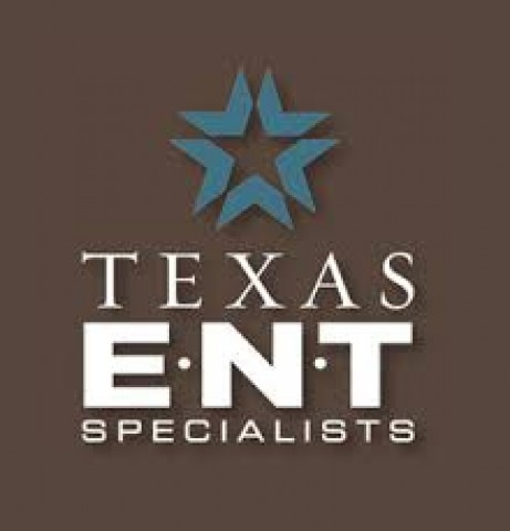 Texas Ear Nose Throat Specialists
