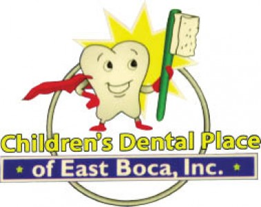 East Boca Raton Pediatric Dental - Childrens Dentist - 79 99 New Patient Special
