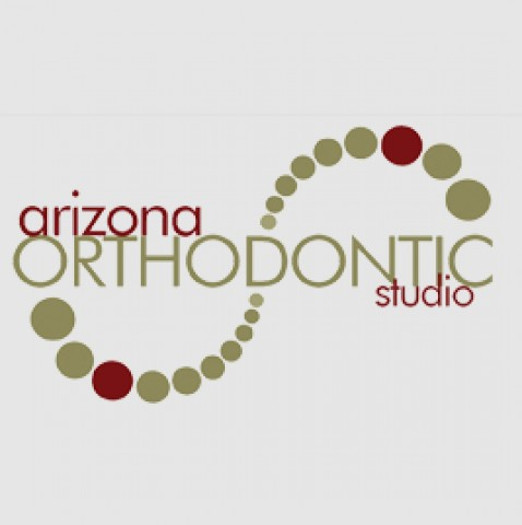 Arizona Orthodontic Studio