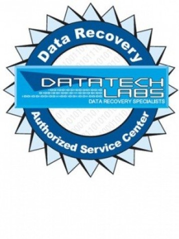 DataTech Labs