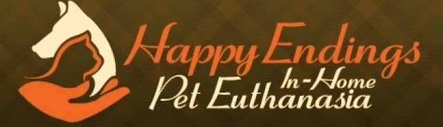 Happy Endings In-Home Pet Euthanasia