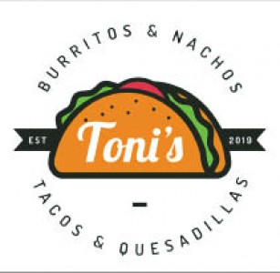 Tonis Taco - 5 Off Food Order Over 25 at Toni39 s Taco