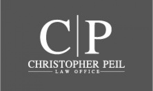 Law Office Christopher Peil