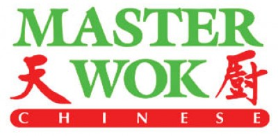 Master WokMo - Enjoy a free order of Crab Rangoons or 4 Shrimp Rolls with your dinner