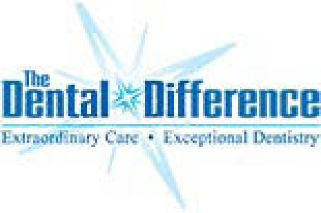 The Dental Difference