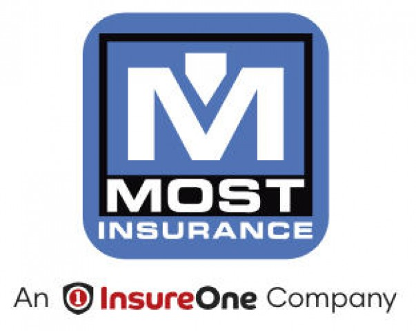 Most Insurance