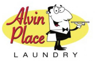 Alvin Place Laundry Laundromat - 1 FREE 20 Lb Wash With Use of One or More Washers