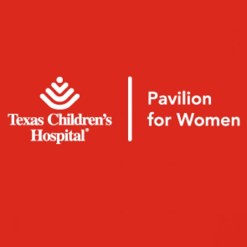 The Womens Specialists of Houston At Texas Childrens Hospital