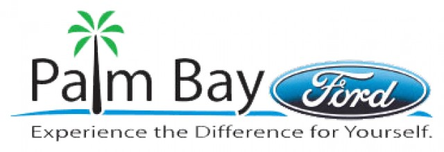Palm Bay Ford Palm Bay Fl Cars Com >> Palm Bay Ford You Should Experience Palm Bay Ford At Least Once In