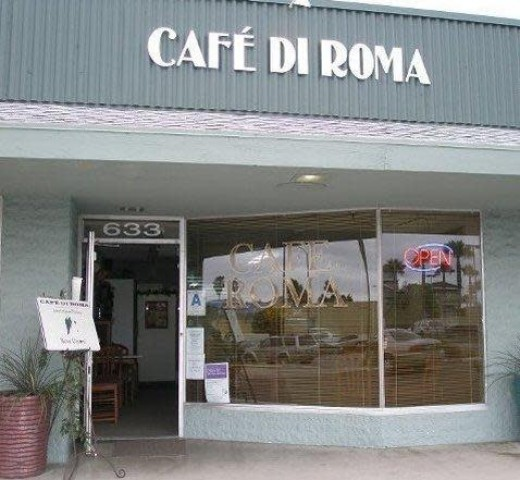 Italian Restaurants Imperial Beach Ca